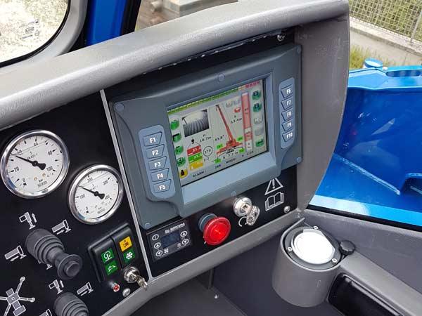 Assistance-systèmes-de-chargement-industriels