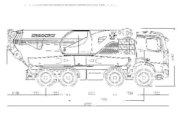 Produttori-idrogru-montate-su-camion